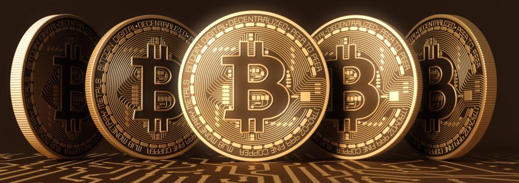 биткоин заработок на полном автомате без вложений