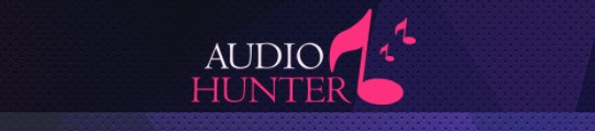 audio hunter otzivy