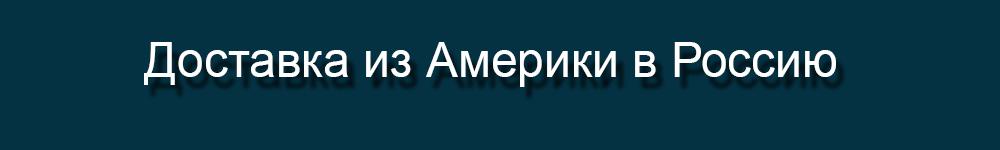 dostavka-tovarov-iz-ameriki-v-rossiyu