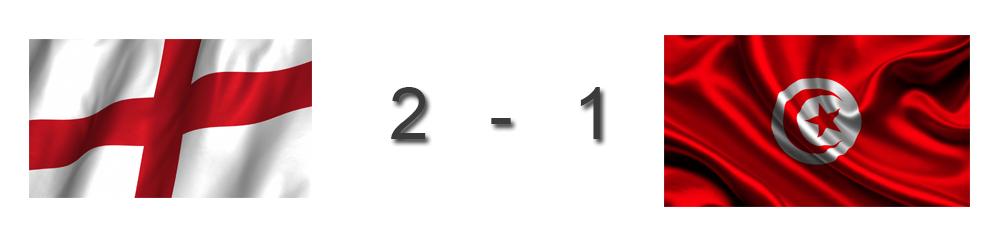 angliya-tunis-18-iyunya-2018-obzor-i-videoobzor-matcha