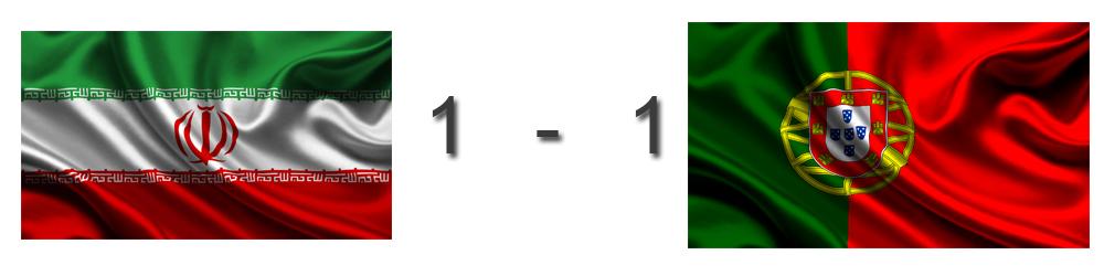 iran-portugaliya-25-iyunya-2018-obzor-videoobzor-matcha