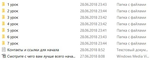 metod-malcevoj-sistema-passivnogo-dohoda-4780-rublei-v-den-otzyvy