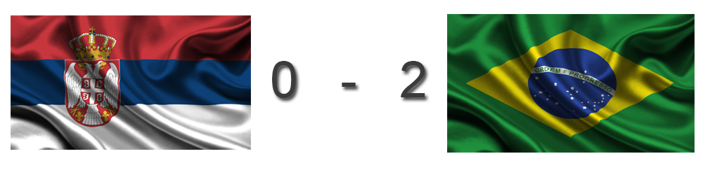 serbiya-braziliya-27-iyunya-2018-obzor-videoobzor-matcha