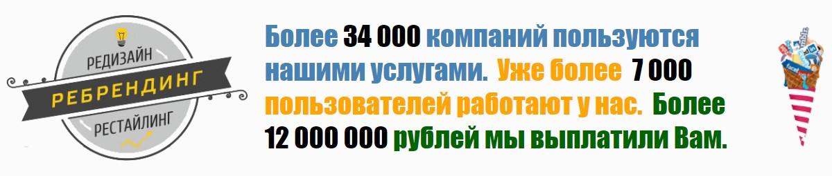 zarabotok-na-rebrendinge-ot-vladimira-ashurkova-otzyvy
