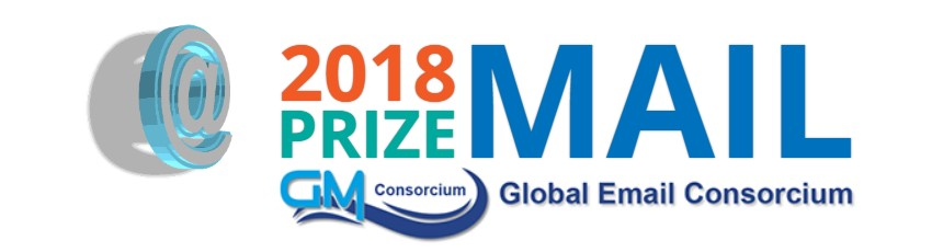 2018-prize-mail-otzyvy-global-email-consorcium