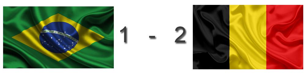 braziliya-belgiya-6-iyulya-2018-video-obzor-matcha