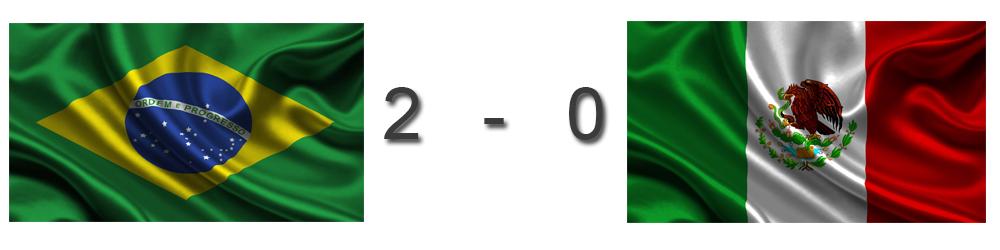 braziliya-meksika-2-iyulya-2018-video-obzor-matcha