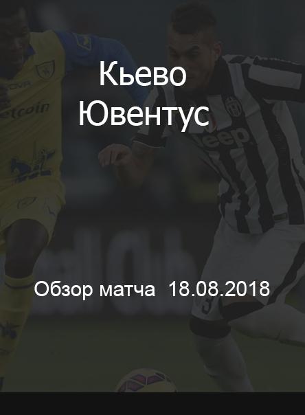 kevo-yuventus-18-avgusta-2018-video-obzor-matcha-video-golov