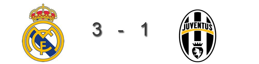 real-madrid-yuventus-5-avgusta-2018-video-obzor-matcha-video-golov