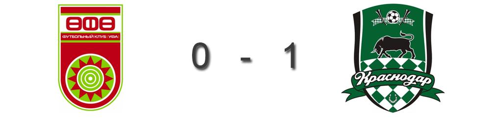 ufa-krasnodar-13-avgusta-2018-video-obzor-matcha-video-golov-povtor