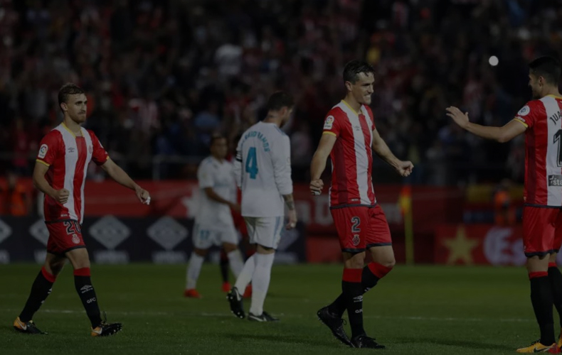 zhirona-real-madrid-26-avgusta-2018-video-obzor-matcha-video-golov