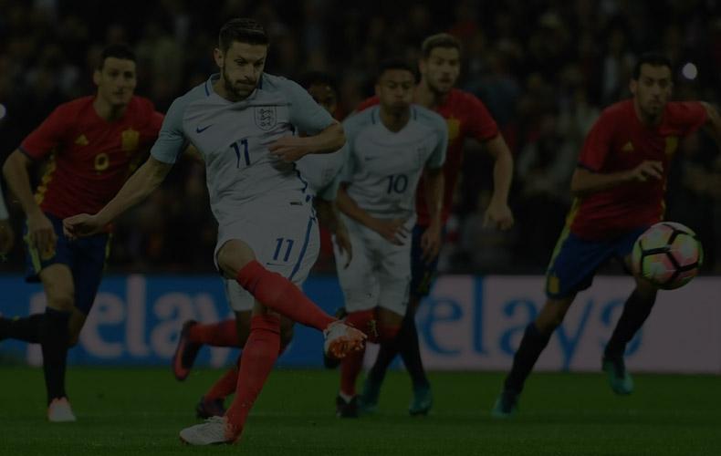 angliya-ispaniya-8-sentyabrya-2018-video-obzor-matcha-video-golov