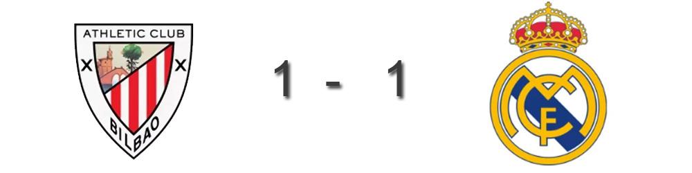 atletik-bilbao-real-madrid-15-sentyabrya-2018-video-obzor-matcha-video-golov-povtor