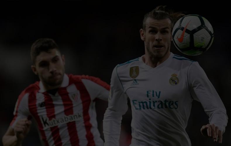 atletik-bilbao-real-madrid-15-sentyabrya-2018-video-obzor-matcha-video-golov