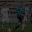 kopengagen-zenit-20-sentyabrya-2018-video-obzor-matcha-video-golov