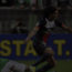 pszh-sent-ehten-14-sentyabrya-2018-video-obzor-matcha-video-golov