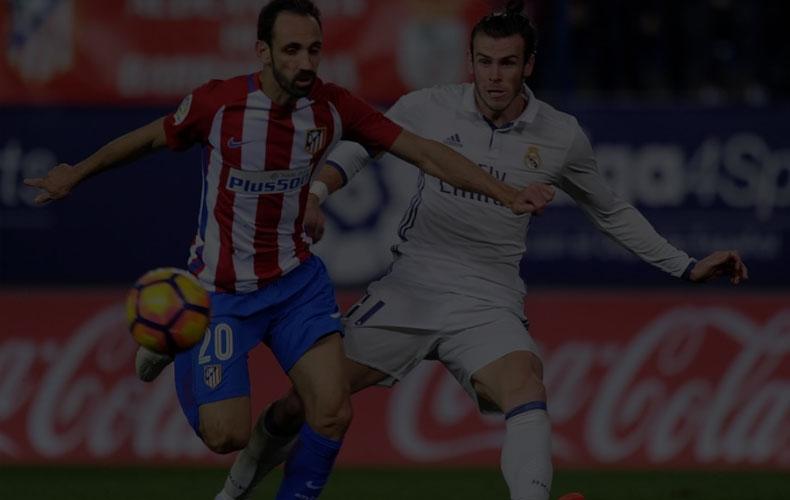 real-atletiko-29-sentyabrya-2018-video-obzor-matcha-video-golov