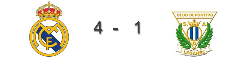 real-madrid-leganes-1-sentyabrya-2018-video-obzor-matcha-video-golov-povtor