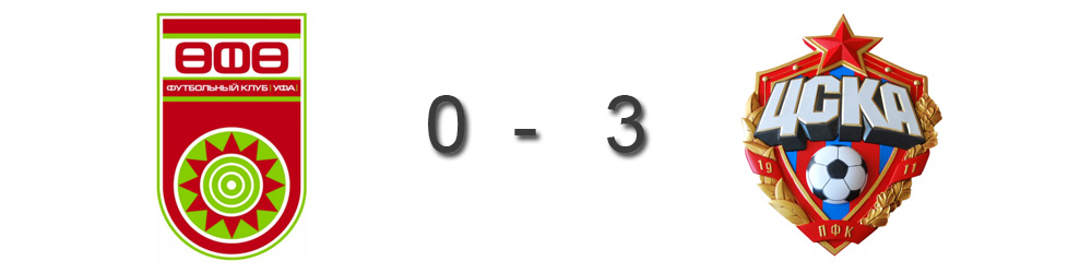 ufa-cska-15-sentyabrya-2018-video-obzor-matcha-video-golov-povtor