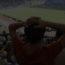 anzhi-cska-19-oktyabrya-2018-video-obzor-matcha-video-golov