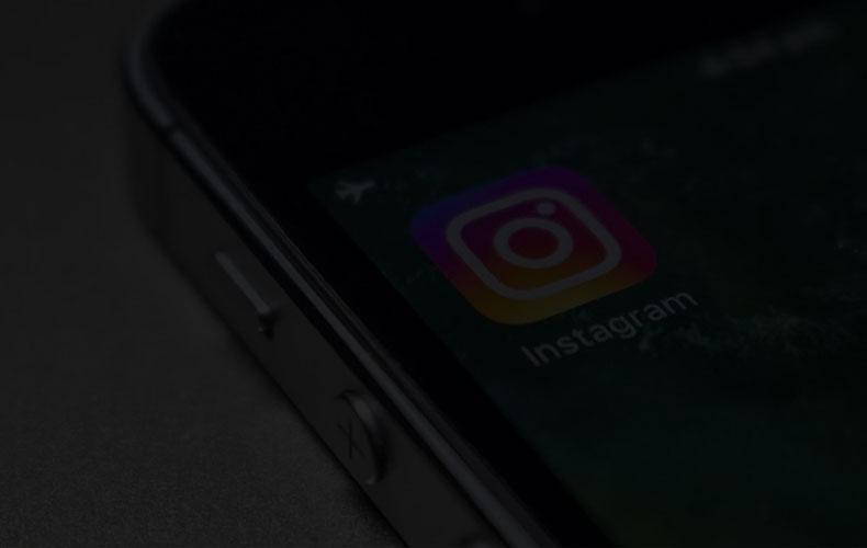 pochemu-segodnya-ne-rabotaet-instagram