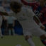 real-madrid-levante-20-oktyabrya-2018-video-obzor-matcha-video-golov
