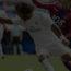real-madrid-levante-20-oktyabrya-2018-video-obzor-matcha-video-golov