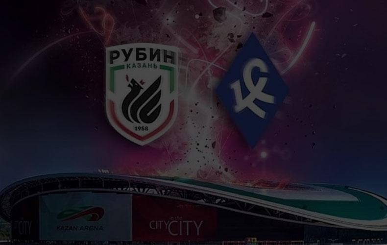 rubin-krylya-sovetov-1-oktyabrya-2018-video-obzor-matcha-video-golov