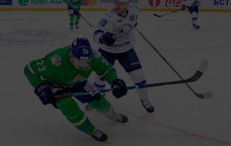 barys-salavat-yulaev-18-noyabrya-2018-video-obzor-matcha