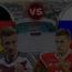 germaniya-rossiya-15-noyabrya-2018-video-obzor-matcha-video-golov