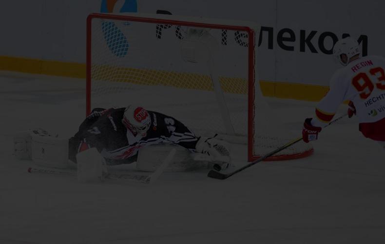jokerit-avangard-21-noyabrya-2018-video-obzor-matcha