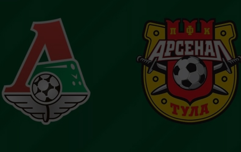 lokomotiv-arsenal-3-noyabrya-2018-video-obzor-matcha-video-golov