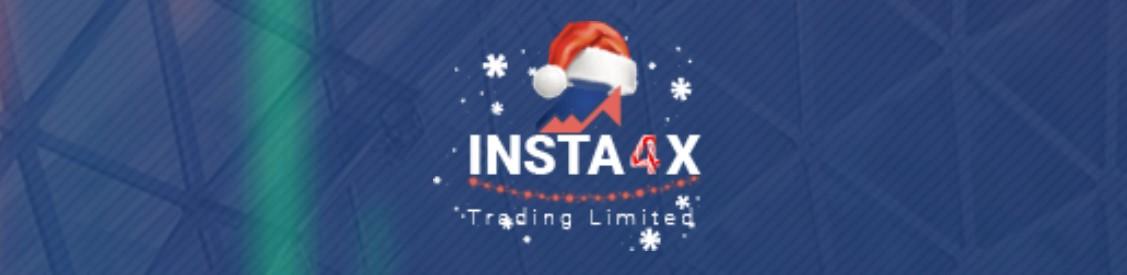 insta4x-company-otzyv-o-haipe