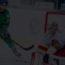 jokerit-salavat-yulaev-11-dekabrya-2018-video-obzor-matcha