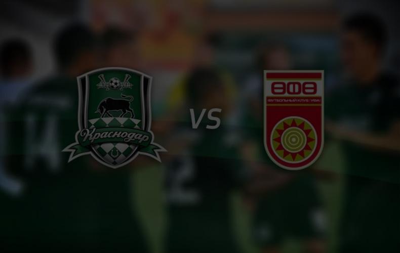 krasnodar-ufa-9-dekabrya-2018-video-obzor-matcha