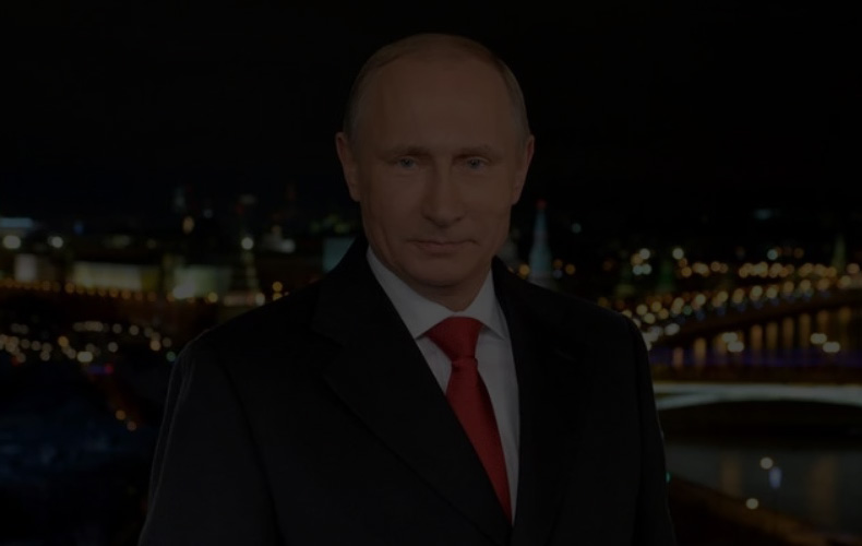 novogodnee-pozdravlenie-prezidenta-vladimira-putina-2019