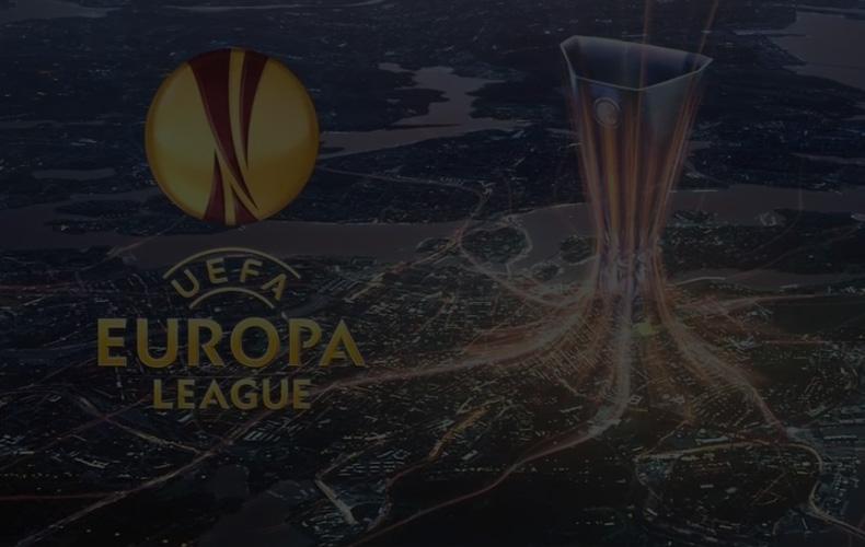 rezultaty-zherebevki-1-8-finala-ligi-evropy-2018-2019