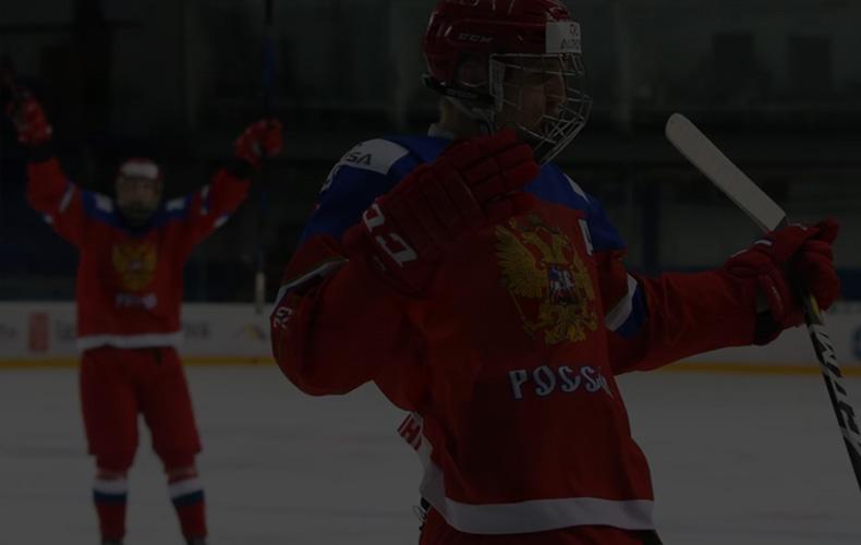 rossiya-kanada-1-yanvarya-2019-video-obzor-matcha