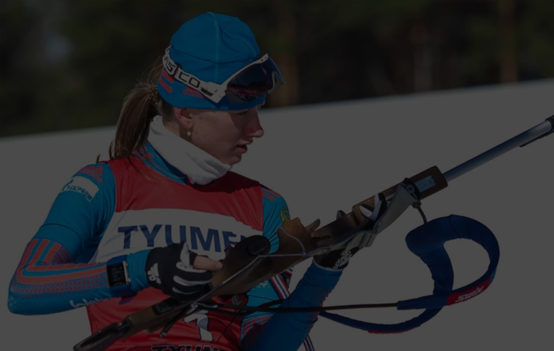 biatlon-kubok-mira-20-yanvarya-2019-zhenskij-mass-start-video