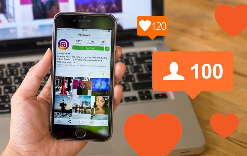 giveaway-vredit-akkauntu-v-instagram-konkursy-givy-zlo