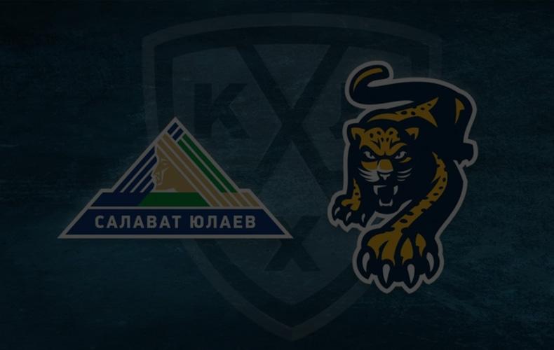 salavat-yulaev-sochi-11-yanvarya-2019-video-obzor-matcha