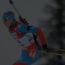 biatlon-23-fevralya-2019-muzhskoj-sprint-video-obzor