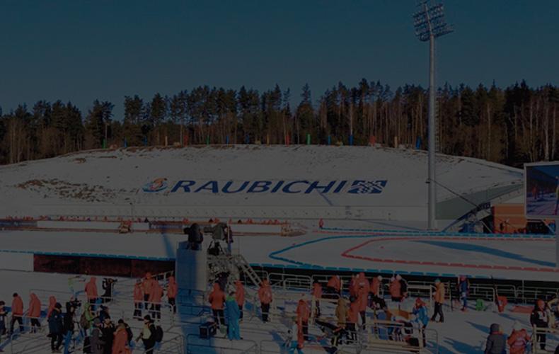 biatlon-chempionat-evropy-2019-sostav-sbornoj-rossii-i-raspisanie