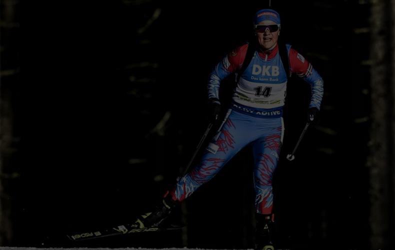 biatlon-kubok-mira-14-fevralya-2019-sprint-zhenshchiny-videoobzor