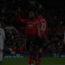 fulhehm-manchester-yunajted-9-fevralya-2019-video-obzor-matcha