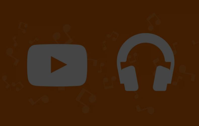 kak-skachat-muzyku-iz-video-na-youtube