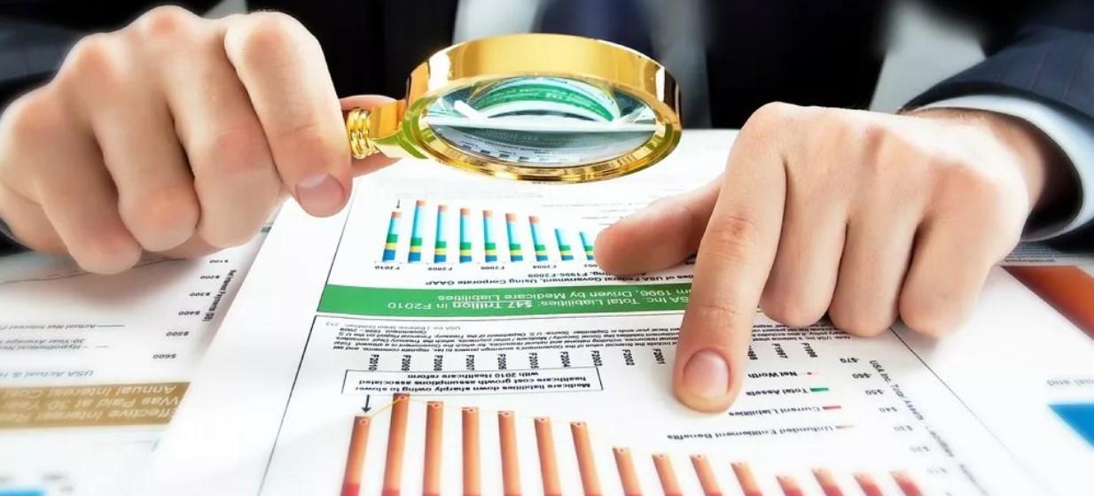 kreditnyj-rejting-kak-uznat