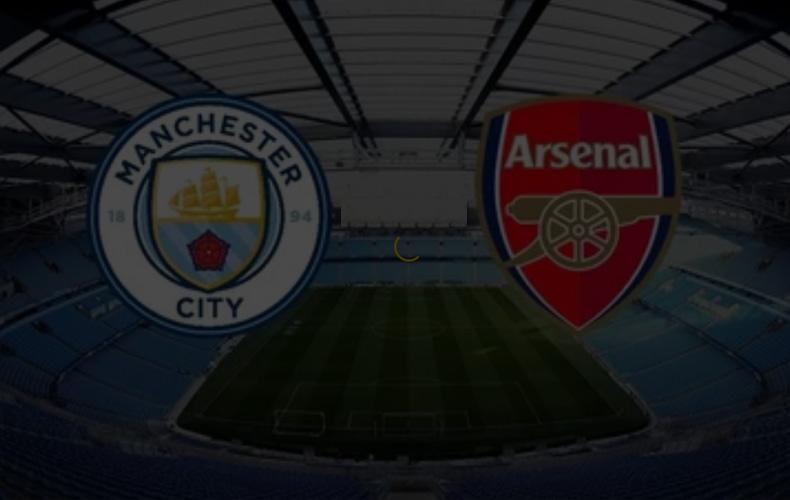 manchester-siti-arsenal-3-fevralya-2019-video-obzor-matcha