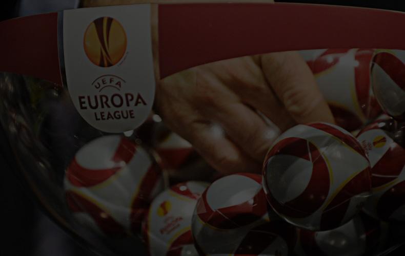 rezultaty-zherebyovki-1-8-finala-ligi-evropy-2018-2019