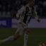 sassuolo-yuventus-10-fevralya-2019-video-obzor-matcha